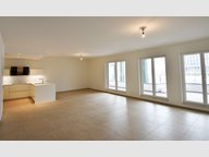 Appartement à vendre 2 Chambres à Luxembourg-Belair - Réf. 5832660