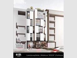 Penthouse à vendre 3 Chambres à Luxembourg-Belair - Réf. 3932388