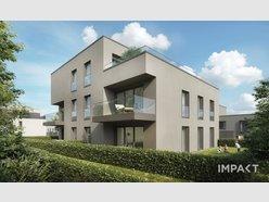 Wohnung zum Kauf 3 Zimmer in Bertrange - Ref. 6557924