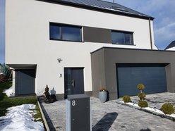 Maison à vendre 6 Chambres à Boulaide - Réf. 7082212