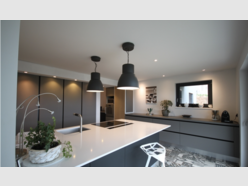 Maison à vendre F6 à Gérardmer - Réf. 6435044