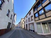 Appartement à louer 4 Pièces à Trier - Réf. 7225572