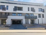 Appartement à louer 2 Chambres à Sanem - Réf. 6443236