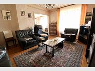 Maison à vendre F6 à Bouzonville - Réf. 6316260