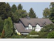 Einfamilienhaus zum Kauf 8 Zimmer in Hildesheim - Ref. 7168228