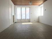 Maison à vendre F2 à Bouguenais - Réf. 6455524