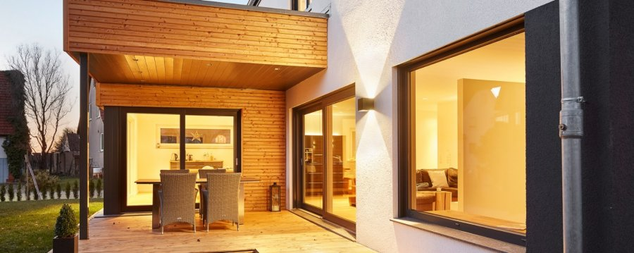 Einfamilienhaus zu verkaufen 3 Schlafzimmer in Schandel