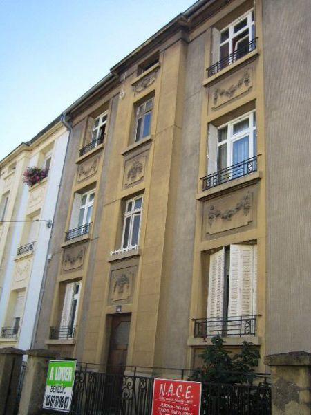 louer appartement 3 pièces 71 m² montigny-lès-metz photo 7