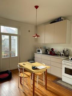 louer appartement 3 pièces 71 m² montigny-lès-metz photo 1