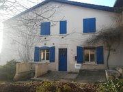 Maison à vendre F6 à Messein - Réf. 6660324