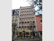 Apartment for sale 2 bedrooms in Esch-sur-Alzette - Ref. 5099748