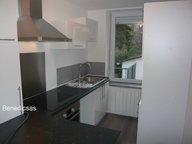 Appartement à louer F3 à Hayange - Réf. 6742244