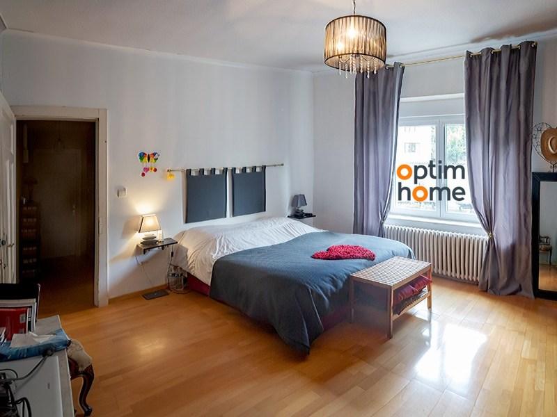 acheter maison 10 pièces 177 m² knutange photo 3