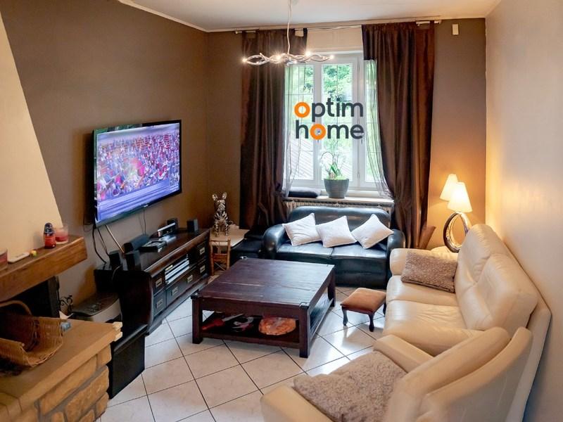 acheter maison 10 pièces 177 m² knutange photo 4