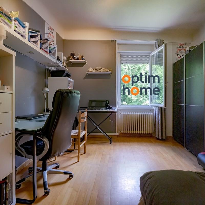 acheter maison 10 pièces 177 m² knutange photo 7
