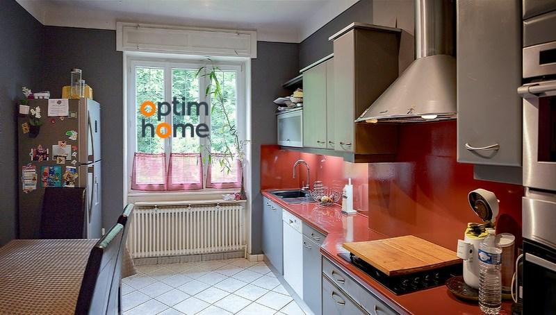 acheter maison 10 pièces 177 m² knutange photo 2