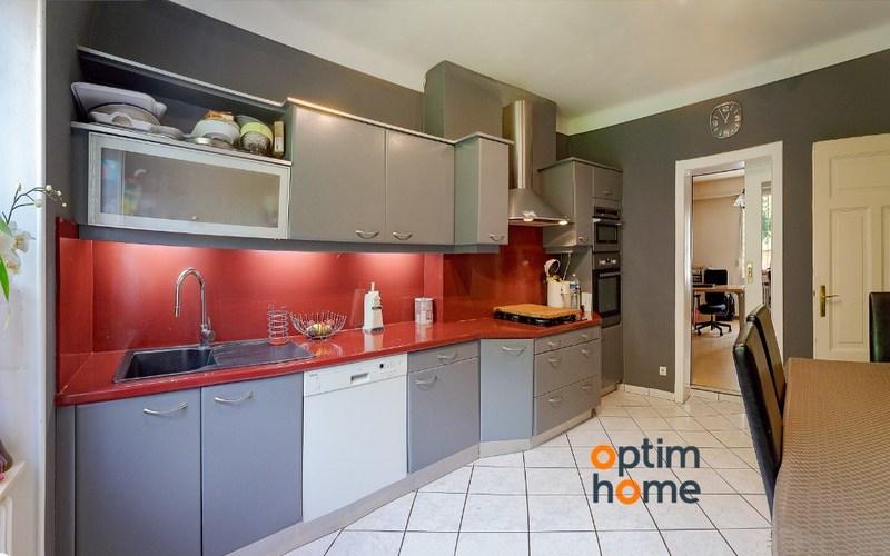 acheter maison 10 pièces 177 m² knutange photo 1