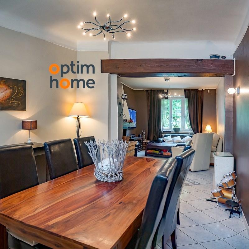 acheter maison 10 pièces 177 m² knutange photo 5