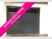 Garage - Parkplatz zur Miete in Differdange - Ref. 6353124