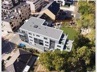 Wohnung zum Kauf 2 Zimmer in Junglinster - Ref. 6619620