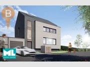 Semi-detached house for sale 4 bedrooms in Mersch - Ref. 6947300