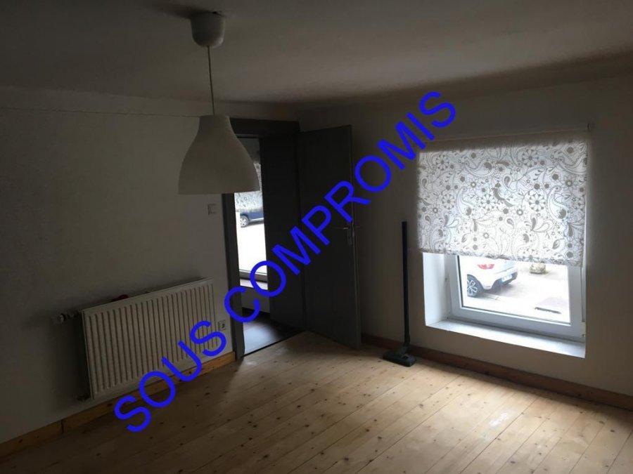 acheter maison individuelle 0 pièce 86 m² audun-le-tiche photo 1