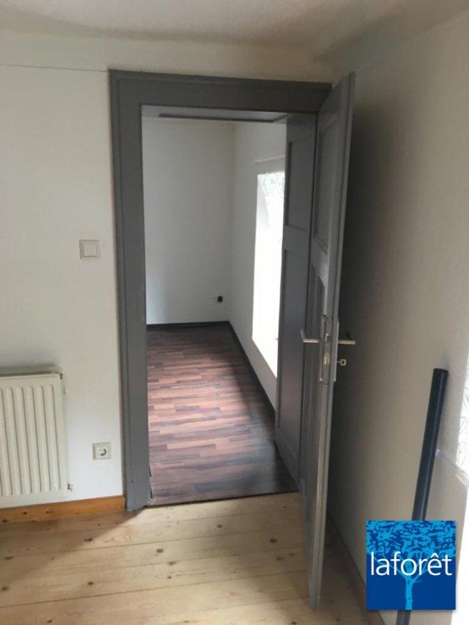 acheter maison individuelle 0 pièce 86 m² audun-le-tiche photo 3