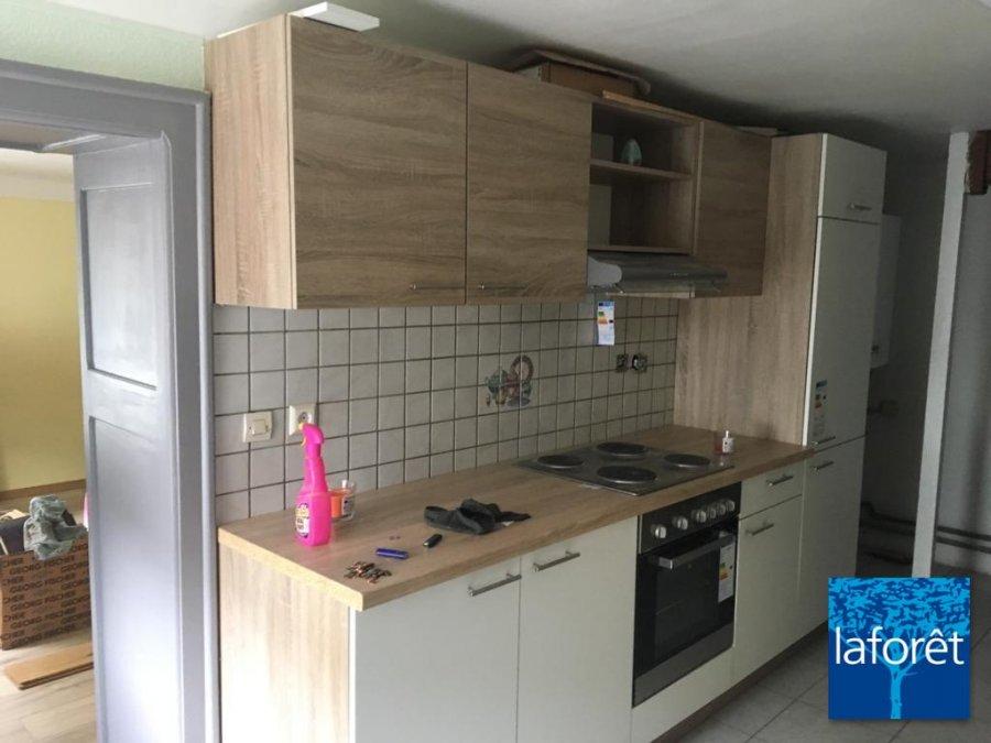 acheter maison individuelle 0 pièce 86 m² audun-le-tiche photo 2
