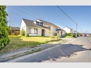 Maison à vendre 4 Chambres à Marchin - Réf. 6513124