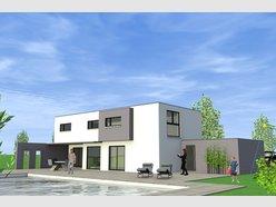 Maison à vendre F6 à Hésingue - Réf. 4551140