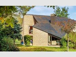 Haus zum Kauf 5 Zimmer in Schrassig - Ref. 6586852