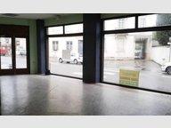 Local commercial à louer à Nancy - Réf. 6128100