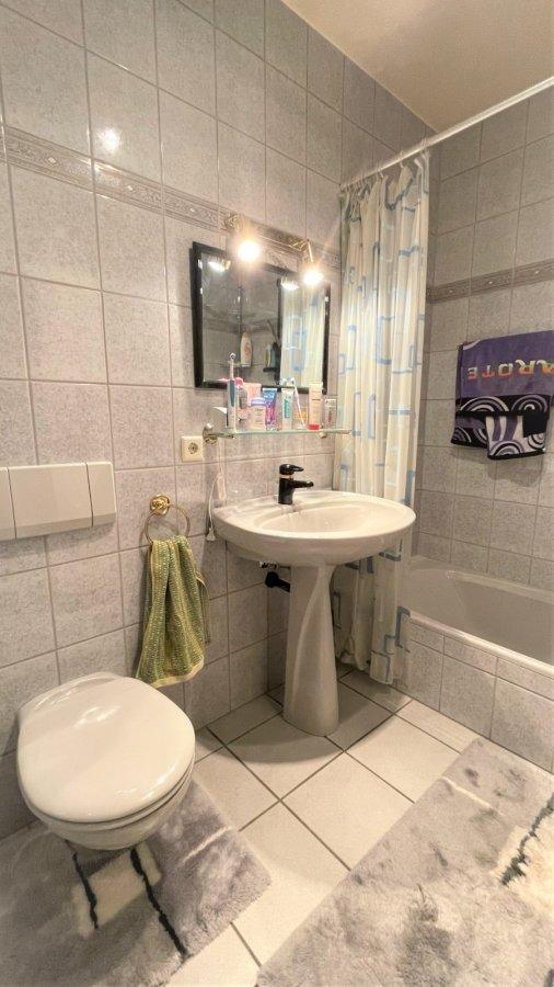 Appartement à vendre 1 chambre à Walferdange