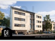 Apartment block for sale in Lintgen - Ref. 5546468