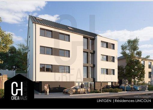 Résidence à vendre à Lintgen (LU) - Réf. 5546468