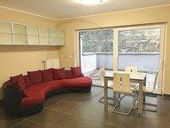Studio à louer à Luxembourg-Rollingergrund - Réf. 6009316