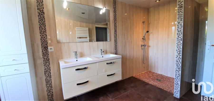 acheter maison 10 pièces 200 m² toul photo 5