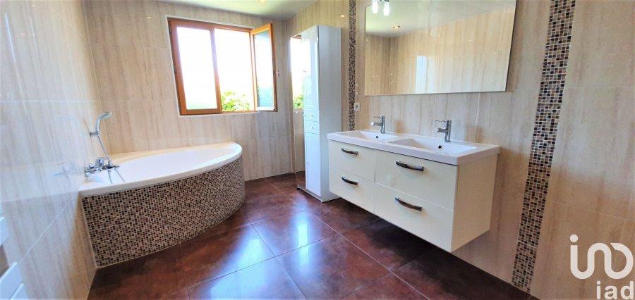 acheter maison 10 pièces 200 m² toul photo 4