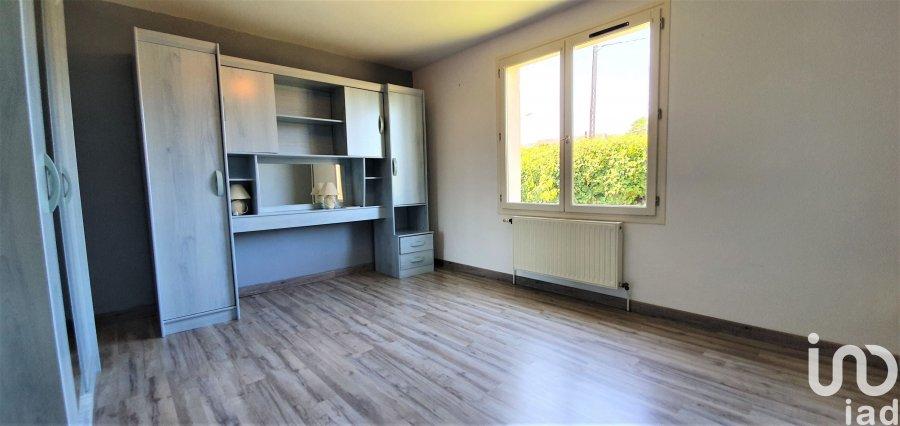 acheter maison 10 pièces 200 m² toul photo 6