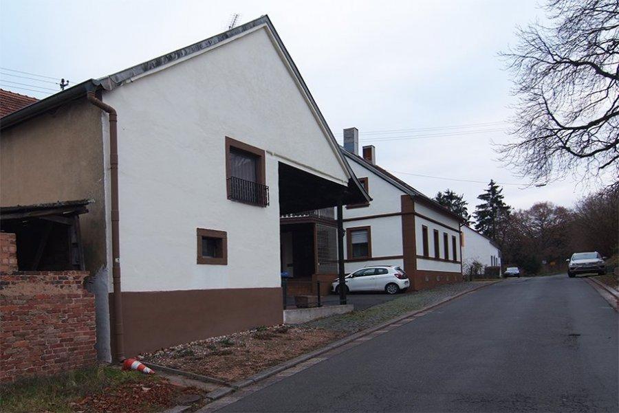 renditeobjekt kaufen 0 zimmer 805 m² dörrenbach foto 3