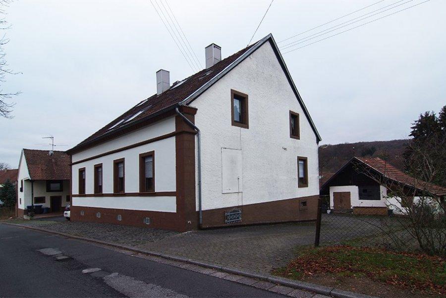 renditeobjekt kaufen 0 zimmer 805 m² dörrenbach foto 4