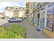 Local commercial à vendre à Strassen - Réf. 6034148