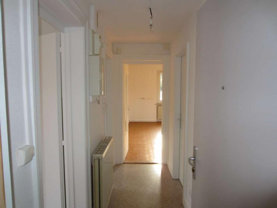 acheter appartement 3 pièces 63 m² guebwiller photo 2