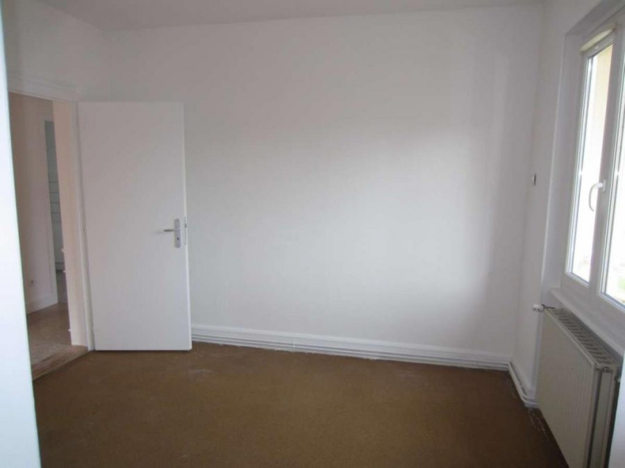 acheter appartement 3 pièces 63 m² guebwiller photo 7