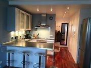 Wohnung zur Miete 1 Zimmer in Luxembourg-Bonnevoie - Ref. 6697700