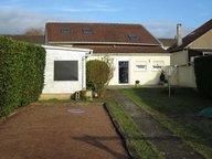 Vente maison 6 Pièces à Peltre , Moselle - Réf. 4932324