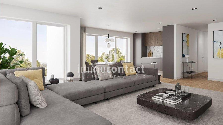 acheter appartement 1 chambre 55.4 m² kehlen photo 1