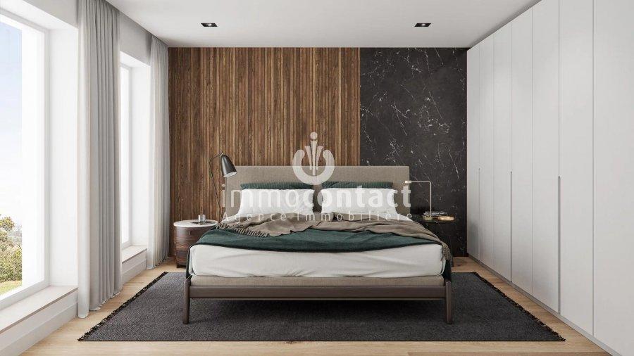 acheter appartement 1 chambre 55.4 m² kehlen photo 2