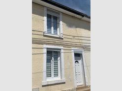 Maison à vendre F5 à Villerupt - Réf. 7234276