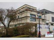 Maison à vendre 3 Chambres à Alzingen - Réf. 5075684